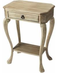 Driftwood Sofa Table by Sweet Deal On Butler Petite Driftwood Console Table Butler Petite