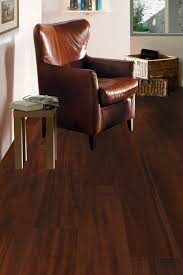 floor and decor laminate lapacho laminate transitional living room atlanta by floor
