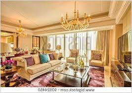 upscale living room furniture upscale living room furniture reviews iprefer organic