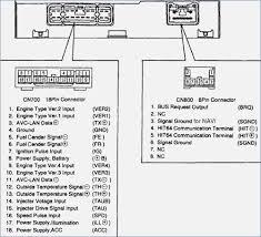 toyota yaris radio wiring diagram melissagray co