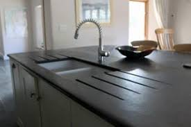 kitchen island worktops slate kitchen worktops and slate work surfaces