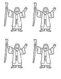 bible stories for toddlers coloring pages moses coloring pages free printables red sea sunday