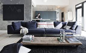 The Fascinating Of Scandinavian Interior Design Allstateloghomes Com Excellent Interior Design Houses Pictures Best Inspiration Home