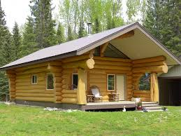 bc log homes and log cabins for sale u2013 canada u2013 horsefly realty