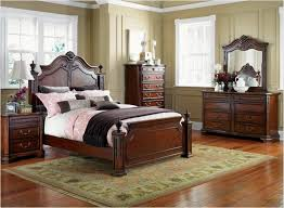 Studio Apartment Designs by Bedroom Master Bedroom Designs 2016 Romantic Bedroom Ideas For