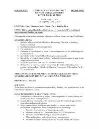 resume format template for job description figure skating coach resume exles coach job description resume