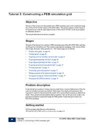 eclipse tutorial3 file format double click