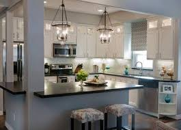 Tri Level Home Kitchen Design 200 Best Renovating Images On Pinterest Kitchen Ideas Home And Live