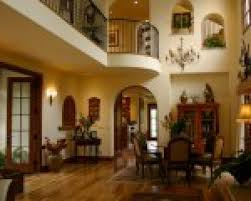 Normal Home Interior Design by New 90 Spanish Style Home Designs Decorating Inspiration Of