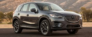 new mazda 5 2016 2016 mazda cx 5 new car review on drivechicago com
