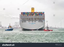 rotterdam netherlands september 14 2017 largest stock photo