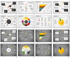 powerpoint business presentation templates company presentation