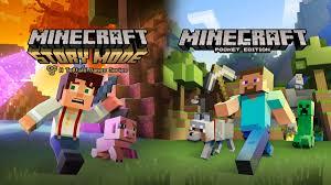 gallery minecraft games best games resource