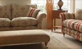 Furniture Village Armchairs Parker Knoll Furniture Furniture Village