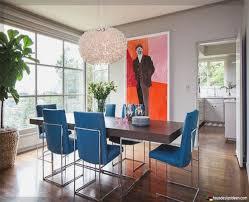 wandbilder esszimmer awesome das moderne esszimmer 15 ideen pictures ideas design