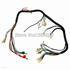 diagrams 1000875 loncin 250 atv wiring diagram 6 wire stator