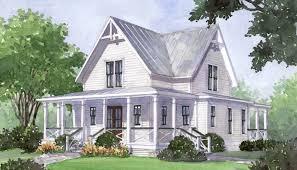 simple farmhouse plans extraordinary simple farm house plans ideas best inspiration