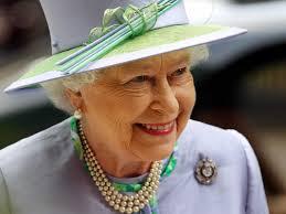 Queen Elizabeth 2 Conversations With Queen Elizabeth Ii Business Insider