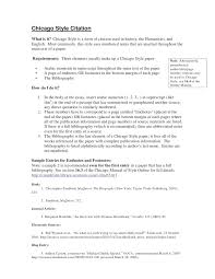 cheap expository essay writers sites us experienced teacher resume