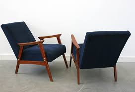 Vintage Chairs Italian Design From The S Switzerland - Italian design chairs