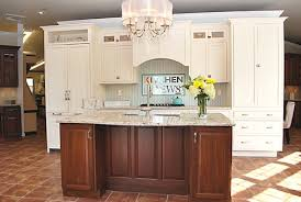 Kitchen Cabinet Display Greenfield Kitchen Cabinet Display Designed By Souza
