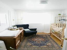 chambre a pas cher chambre bebe chambre complete chambre bébé élégant bebe