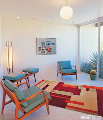 area rugs the top 5 styling tips you need to know
