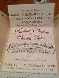 harry potter wedding invitations hogwarts acceptance letter wedding invitations a can
