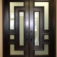 home depot wood doors interior overwhelming home depot door exterior patio doors home