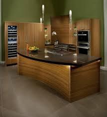 cuisine arrondie ikea la cuisine arrondie dans 41 photos pleines d idées regarding plan