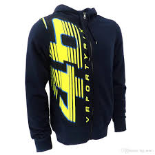 motorcycle racing jacket 2017 motorcycle jackets valentino rossi vr 46 cotton hoodie moto