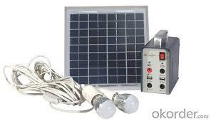 solar dc lighting system buy home off grid solar power system dc lighting js sps 05 price