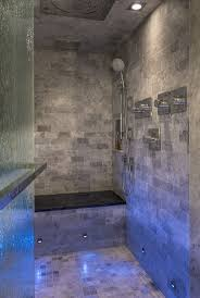 14 best pure lighting bathroom images on pinterest bathroom