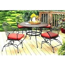Replacement Cushions For Better Homes And Gardens Patio Furniture Better Home And Garden Patio Furniture Better Homes And Gardens