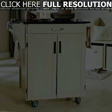 kitchen island cart target kitchen island kitchen island cart target size of
