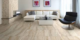 tiles glamorous tile cove base tile cove base ceramic floor tile