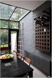 Luxury Master Bathroom Designs Luxury Master Bedroom Ideascute Luxury Bedroom Ideas On Bedroom