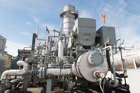 California U0027s Big Energy Storage Experiment U S Embassy