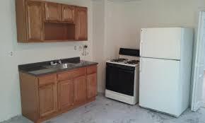 kitchen cabinets hartford ct address not disclosed for rent hartford ct trulia