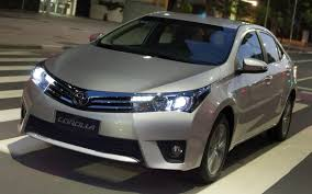 lexus ksa cars for sale the 10 most popular car models for sale in saudi