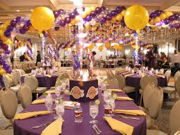home interior party interior design cool balloon themed birthday party decorations