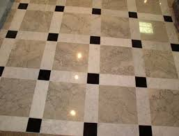 floor designs floor marble and limestone are widely preferred for