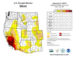 Lower Colorado Water Supply Outlook January 1 2016 Us Mexico Relations On Colorado River Hydrowonk Blog