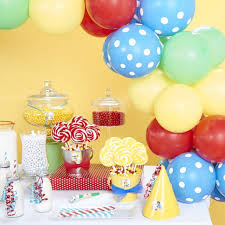 homemade birthday party ideas easy birthday decorations for adults