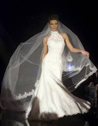italian wedding dresses traditional italian wedding dresses pictures ideas guide to
