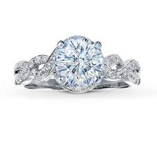 design of wedding ring design a ring jewelers
