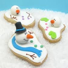 The Decorated Cookie Company 106 Best Christmas Cookies Gingerbread Images On Pinterest