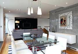urban chic home decor urban modern decor awesome inspiration ideas urban home decor with