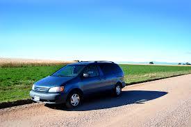 millennials prefer cheaper smaller cars a millennial on motoring the new perspective