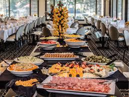 Dress Barn Woodhaven Mi Fox Hills Golf U0026 Banquet Center Plymouth Mi